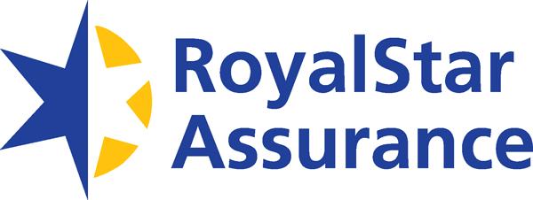 rstar-logo
