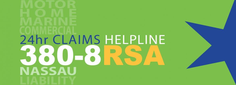 RSA-rotating-banner-NAS.jpg