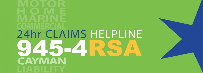 RSA-rotating-bannerCAY.jpg